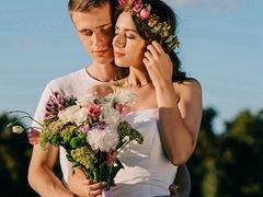 结婚祝福语红包(30句)