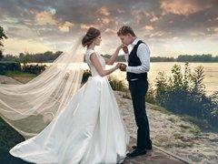 创意结婚祝福语(30句)