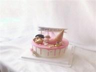 祝福女儿生日的说说(30句)