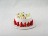 男孩十二岁生日祝福语(30句)