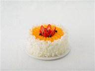 闺蜜生日祝福语特别的(50句)
