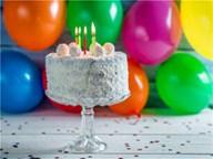 生日怎么发朋友圈(40句)