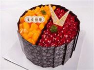 儿童生日祝福语(50句)