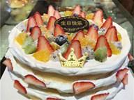 祝福闺蜜生日的说说(30句)