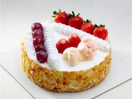姐姐生日的说说(30句)