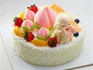 姐姐生日说说(30句)