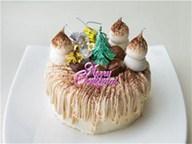 致老公生日快乐的说说(30句)