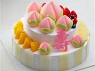 小男孩的生日祝福语(30句)