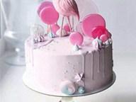 女儿的生日是妈妈的苦难日说说(30句)