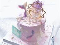 祝福朋友生日快乐说说(30句)