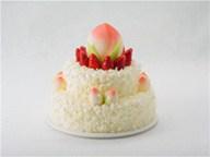 祝爱人生日快乐的说说(30句)