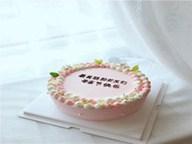 祝小女孩生日快乐的祝福语(30句)